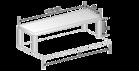 Nadstawka na stół DM-3138