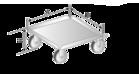 Platforma jezdna DM-3426