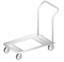 TROLLEY FOR BOXES DM-3400