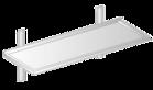 Półka wisząca DM-3502