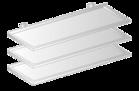 MOVABLE SHELF DM-3506