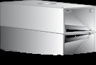 Okap wyciągowy przyścienny DM-S-3606