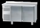 Stół mroźniczy DM-S-95002.0.0