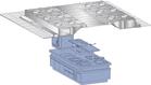 Sufit wentylacyjny DM-S-3619