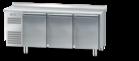 Stół mroźniczy DM-S-95003.0.0.0
