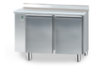 UNDERCOUNTER REFRIGERATORS WITHOUT REFRIGERATING UNIT DM-S-90002.0.0