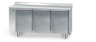 UNDERCOUNTER REFRIGERATORS WITHOUT REFRIGERATING UNIT DM-S-90003.0.0.0