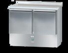 Stół chłodniczy bez agregaru DM-S-90044.0.0