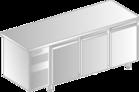 Stół chłodniczy DM-94003-C