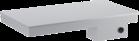 Wärmeplatte DM-94946