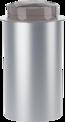 Einbau-Tellerspender DM-94976