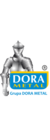 About Dora Metal