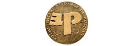 Gold Medal MTP