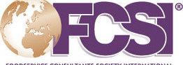 Dora Metal Konsultantem FCSI