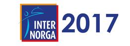 Targi Internorga 2017