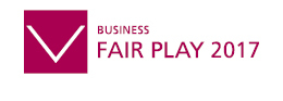 Business Fair Play 2017
