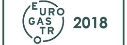 Targi Eurogastro 2018