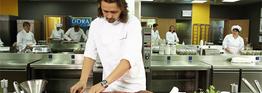 Jak przygotować Chateaubriand z polędwicy wolołowej?