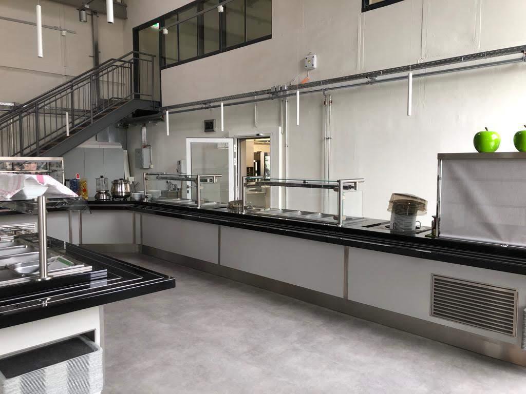 2019 - Bühler GmbH Braunschweig - ciąg wyd., bufety - DE (2)