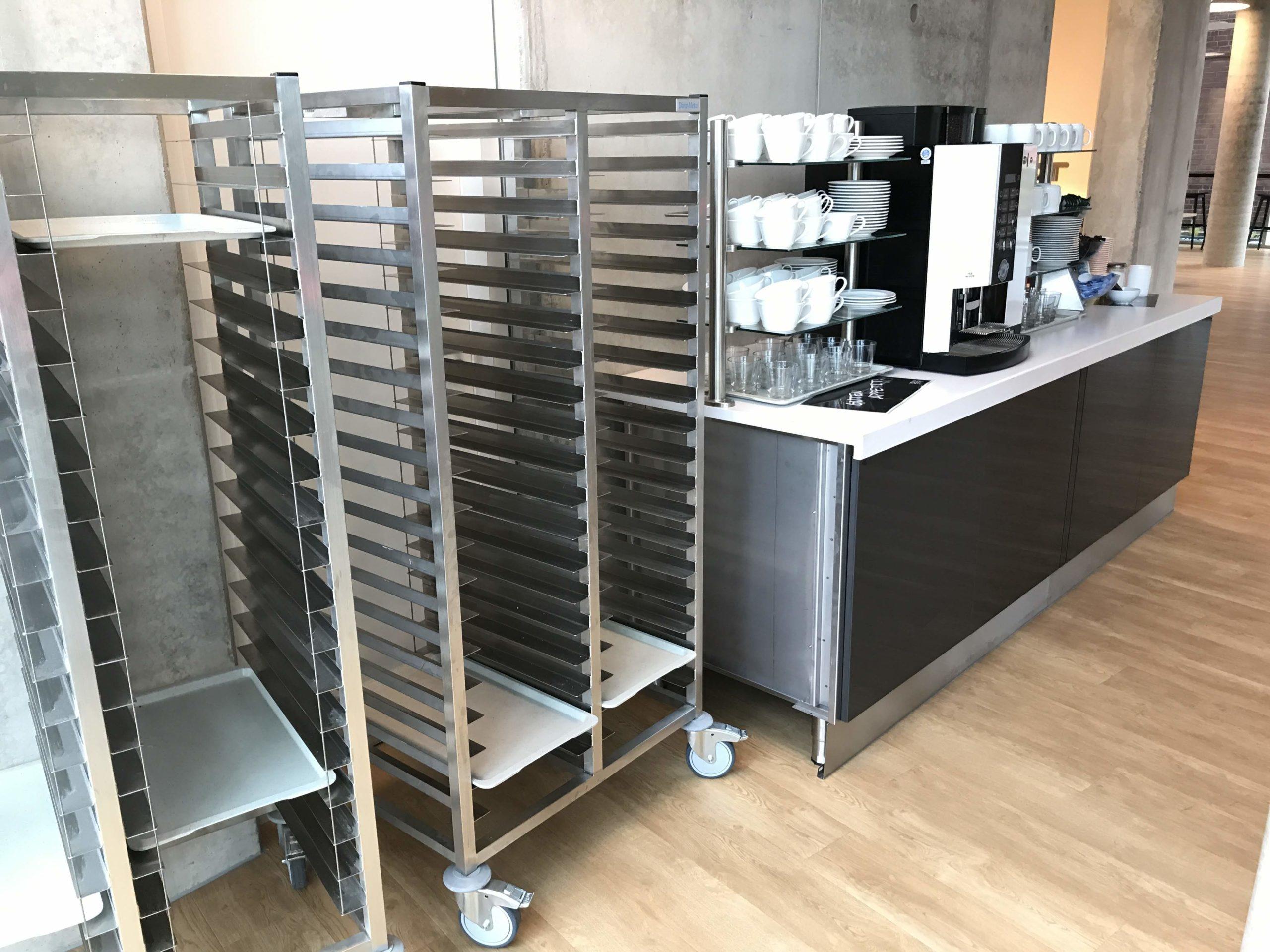 2019 - Fricke GmbH Heeslingen - ciąg wyd. bufety - DE (27)