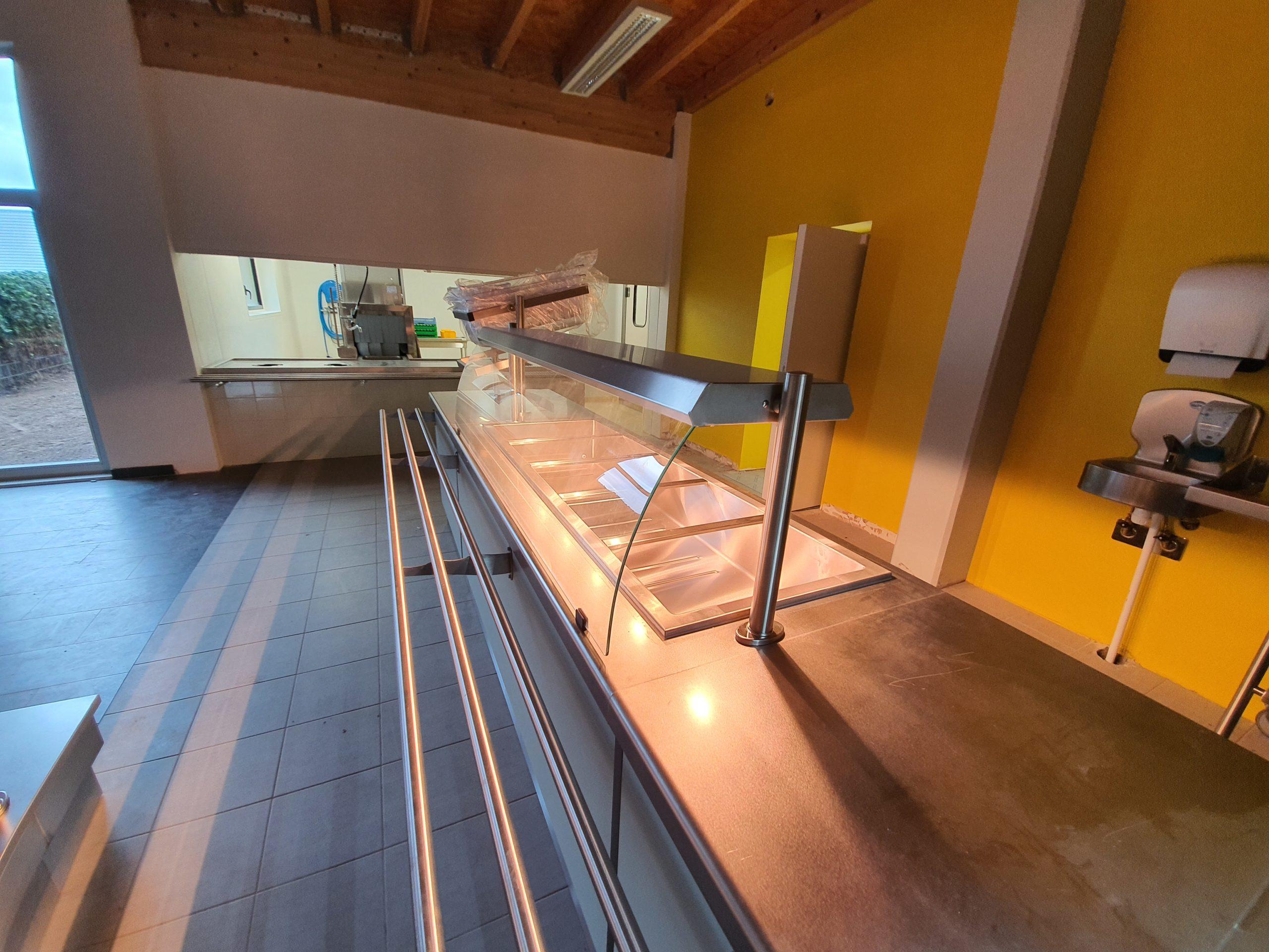 2019 - Obiekt Haguneau - realizacja dla Kuthe - ciąg wyd. - FR (61)