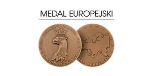 csm_medal-europejski-BIBUS-MENOS_d02c1cf959