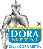 dora-metal-rycerz