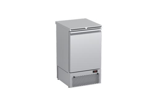 DM-S-94043.0-STOL-CHLODNICZY kompaktowy